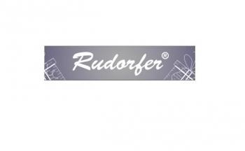 Rudorfer DE GmbH