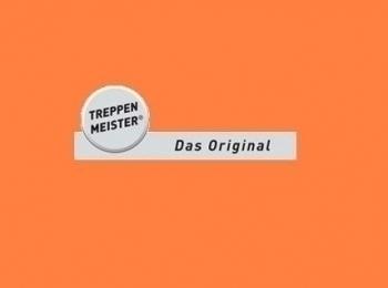 Treppenmeister GmbH