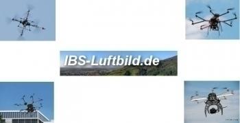IBS Gesellschaft für intelligentes Gebäudemanagement mbH