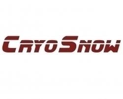 CryoSnow GmbH