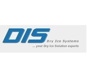 DIS Dry Ice Systems GmbH & Co. KG