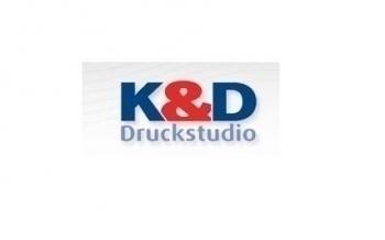 K&D Druckstudio Stephan Kerwin & Marc Dabow GbR