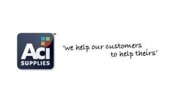 ACI Deutschland GmbH