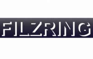 FILZRING OHG