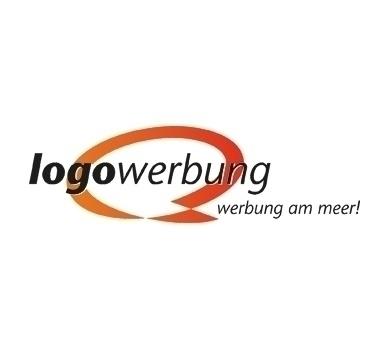 Logo Werbung GmbH