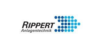 Rippert Anlagentechnik GmbH & Co. KG