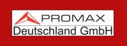 Promax Deutschland GmbH