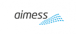 AiMESS Products GmbH