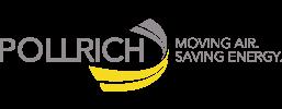 Pollrich GmbH