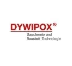 DYWIPOX GmbH