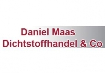 Daniel Maas Dichtstoffhandel & Co.