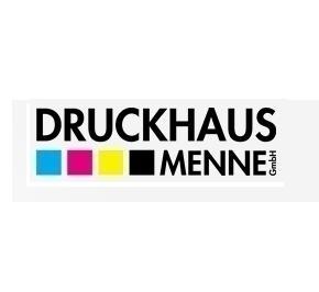 Druckhaus Menne GmbH