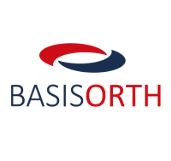 BASISORTH GmbH