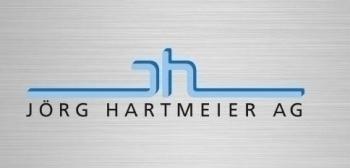 Jörg Hartmeier AG