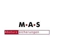 MAS Absturzsicherungen GmbH