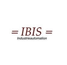 Ibis Industrieautomation GmbH & Co. KG