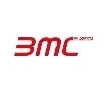 Dr. Schetter BMC IGmbH