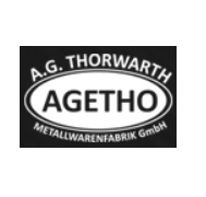 A.G. Thorwarth Metallwarenfabrik GmbH