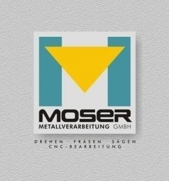 Moser Metallverarbeitung GmbH