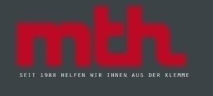 MTH Befestigungstechnik GmbH