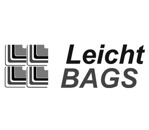 Leicht Bags - Bernd Leicht Handelsvertretungen