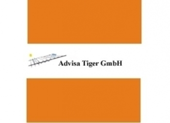 Advisa Tiger GmbH