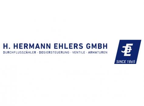 H. Hermann Ehlers GmbH