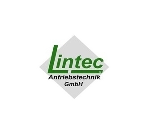 Lintec Antriebstechnik GmbH