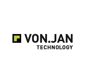 VONJAN Technology GmbH
