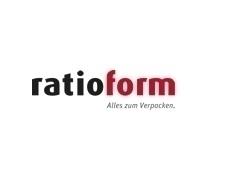 R. F. Verpackungsmittel Versand GmbH