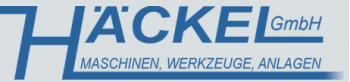 HÄCKEL GmbH