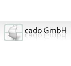 cado GmbH