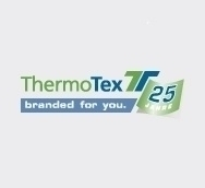 ThermoTex Nagel GmbH