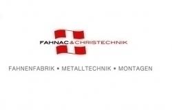 Fahnac & Christechnik GmbH