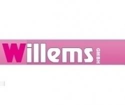 Willems GmbH