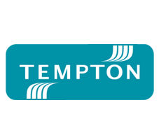 TEMPTON Next Level Experts GmbH