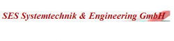 SES Systemtechnik & Engineering GmbH