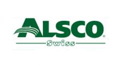 ALSCO Swiss