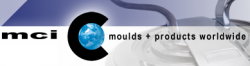 MCI-Products GmbH