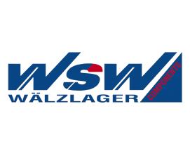 WSW Wälzlager Wolfgang Streich GmbH & Co.KG