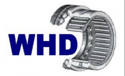 WHD-Wälzlager GmbH
