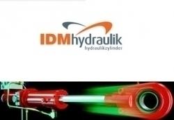 IDM Hydraulik GmbH
