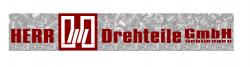HERR-Drehteile GmbH