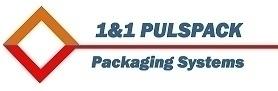 1&1 Pulspack e.K.