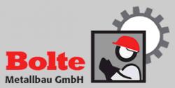 Bolte Metallbau GmbH