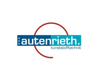 1A Autenrieth Kunststofftechnik GmbH & Co. KG