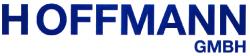 Hoffmann GmbH Stanz- und Erodiertechnik