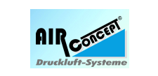 Air Concept Druckluft-Systeme GmbH
