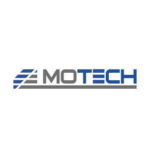 MoTech GmbH