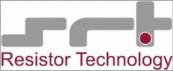 SRT Resistor Technology GmbH